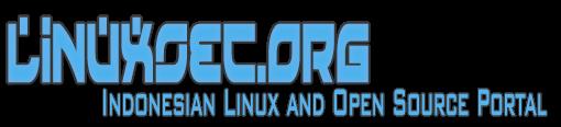 LinuxSec - Indonesian Linux Portal